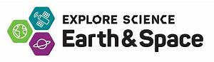 Explore Science: Earth & Space 2017 toolkit | NISE Network