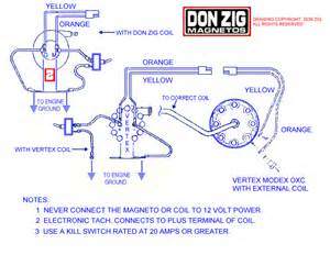 similiar magneto circuit keywords wiring diagram moreover vertex mag o wiring diagram on draw e