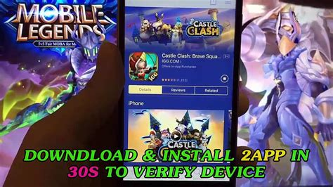 mobile legends hack tool mobile legends unlimited