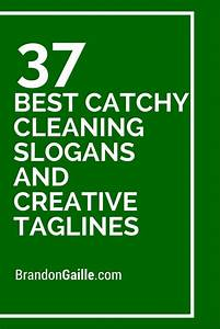 Catchy carpet cleaning slogans onvacations wallpaper for Carpet cleaning slogans