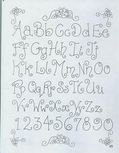 Más de 20 ideas increíbles sobre Tipos de letras en Pinterest