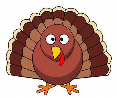 Thanksgiving Dinner Take Turkey Clipart Drawing Flagpole