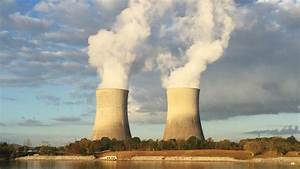 America's first '21st century nuclear plant' already has ...