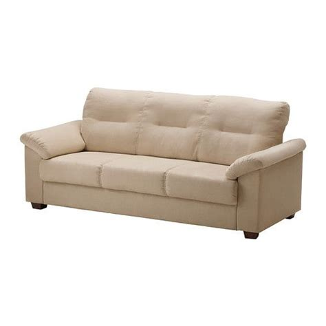 ikea high back sofa knislinge sofa ikea the high back provides good support