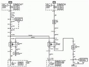 Need Wiring Diagram For 2003 Chevy Tracker