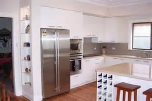 kitchen furniture adelaide traditional kitchen design ideas get inspired by photos