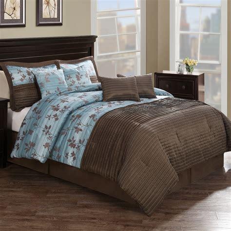 bedroom gorgeous queen bedding sets  bedroom