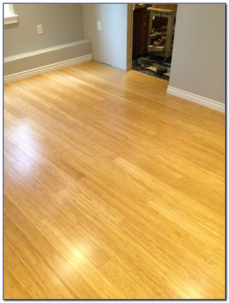 hardwood flooring underlayment felt underlayment for hardwood floors flooring home design ideas 6ldyqqogd088231