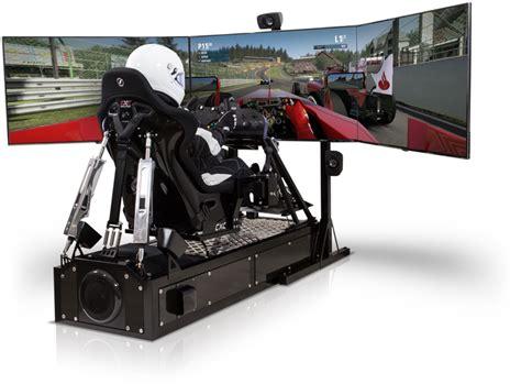 siege volant ps4 motion pro ii cxc simulations cxc simulations