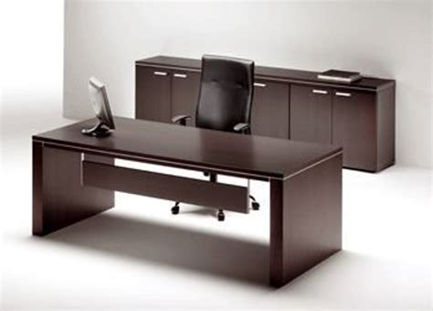 meuble de bureau ikea decoration meubles de bureau bureau direction gidomen