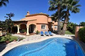 Ferienhaus In Spanien Kaufen : casa denimar costa blanca ferienhaus el verger denia spanien ~ Frokenaadalensverden.com Haus und Dekorationen
