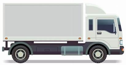 Mobile Shredding Trucks Truck Shred Paper Movers