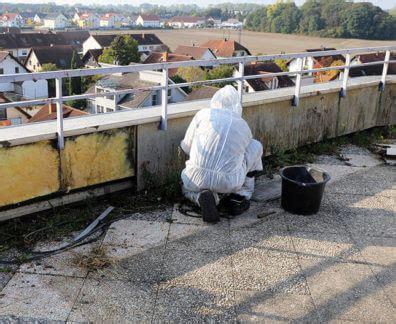 demolition sydney house house demolition contractors