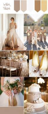 top 10 fall wedding colors from pantone for 2016 tulle chantilly wedding - Colors For Weddings