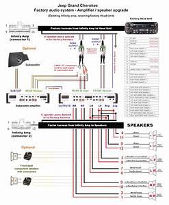 Intermatic T101r Wiring Diagram