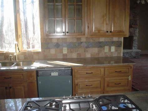 backsplash in kitchen ideas atlanta kitchen tile backsplashes ideas pictures images