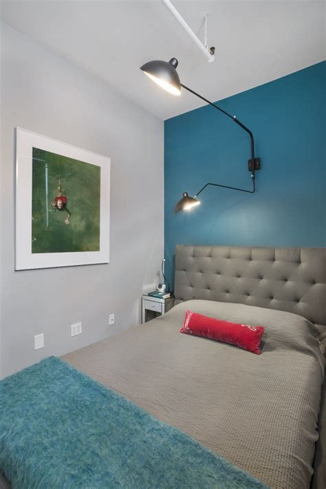 interior painting costsfrom cost variables  labor