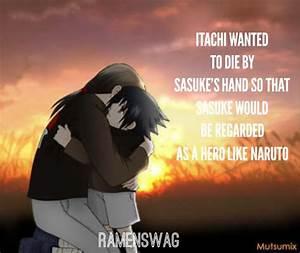 1973 best Naruto images on Pinterest | Anime naruto ...