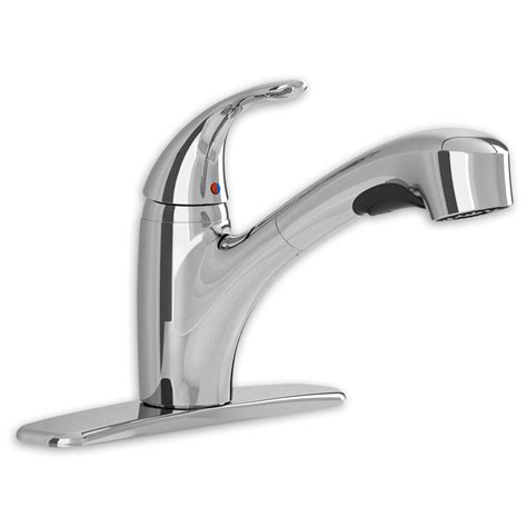 where to buy kitchen faucets cheap kitchen faucets large size of sink designs kitchen