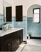 Retro Tile Bathroom by 45 Magnificent Pictures Of Retro Bathroom Tile Design Ideas