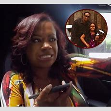 Recap 5 Things Revealed On #rhoa S9, Ep4 'another Spin Around The Block' + Watch Full Episode
