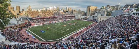 previewing   alouettes season montreal alouettes