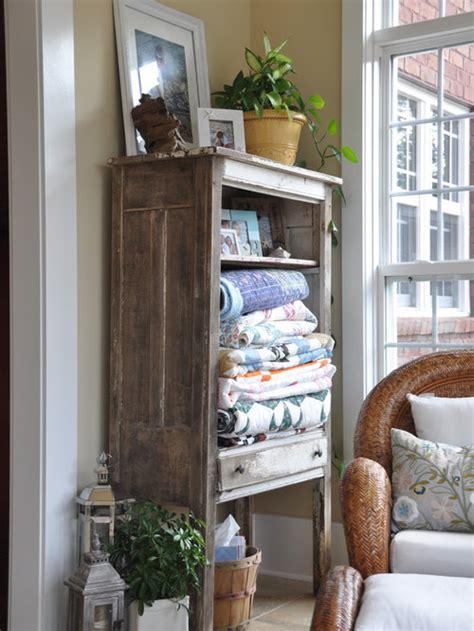 blanket storage ideas pictures remodel  decor