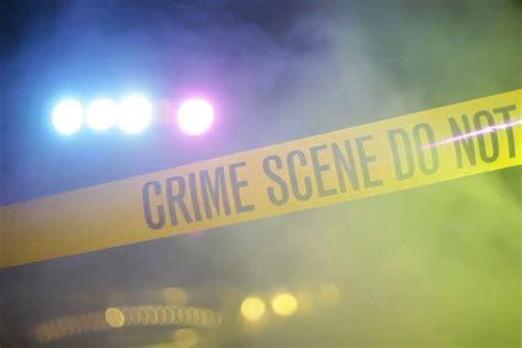 crime scene wallpaper wallpapertag