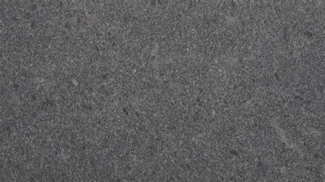 steel grey leathered www stonemastersinc net granite