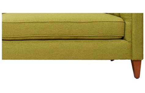 green fabric sofas for sale fabric wooden chesterfield sofa lime green comfychest173