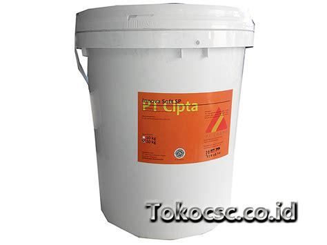 Elmer Tiramisu By Dazzlingdee cake emulsifier innova soft tokocsc co id food