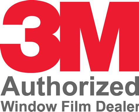 #1 Rated Auto Tinting And Residential Window Tinting By