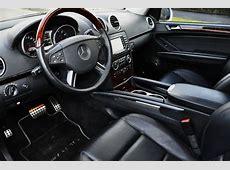1 owner 2007 ML63 on Craigslist German Cars For Sale Blog