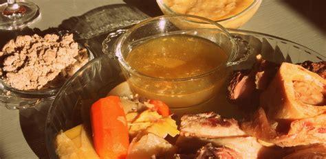 kig ha farz recette bretonne