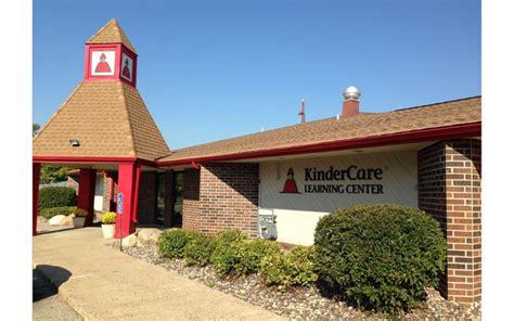 bloomington kindercare carelulu 984   Front2013