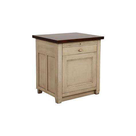 meuble cuisine lave vaisselle meuble lave vaisselle tout intégrable beige interior 39 s