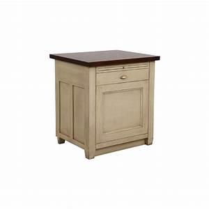 meuble lave vaisselle tout integrable beige interior39s With meuble pour lave vaisselle integrable