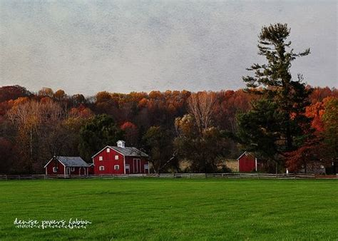That's why cvnp visits are blissfully simple. The Farm   Cuyahoga valley national park, National parks ...