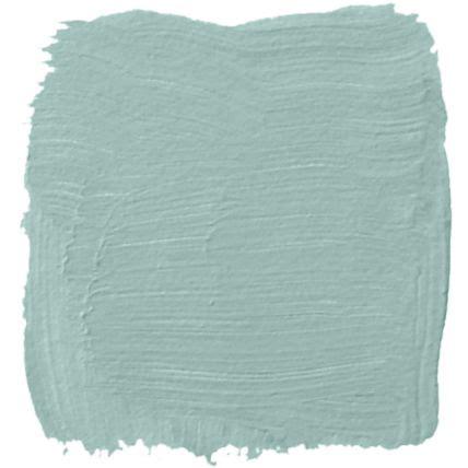 images  sherwin williams hazel  pinterest refinished desk house  turquoise