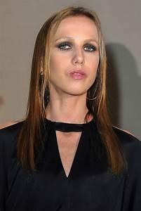 Allegra Versace Photos Photos - Christian Dior: Front Row ...