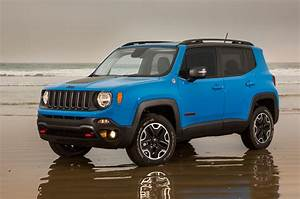 Jeep Renegade Trailhawk : jeep renegade brooklyn staten island car leasing dealer new york new jersey ~ Medecine-chirurgie-esthetiques.com Avis de Voitures