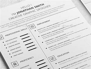 skills based resume template learnhowtoloseweightnet With how to write a skills based resume