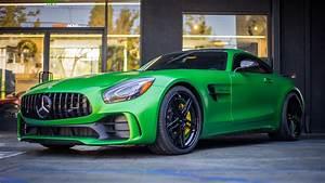 Mercedes Amg Gtr Prix : green hell magno mercedes amg gt r adv05 track spec advanced series wheels adv 1 wheels ~ Medecine-chirurgie-esthetiques.com Avis de Voitures