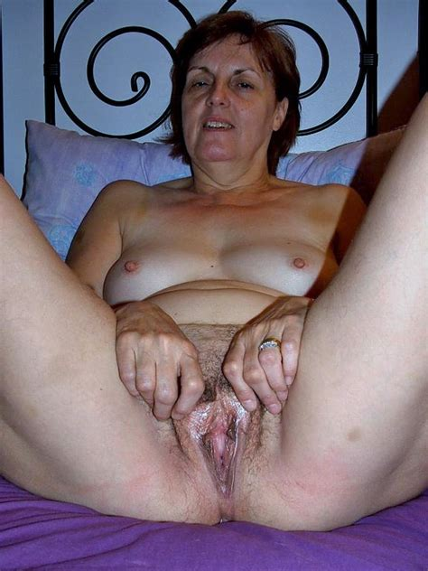 Dscf0296  In Gallery French Mature Show Used Old Pussy Picture 1 Uploaded By Maturejizz2 On
