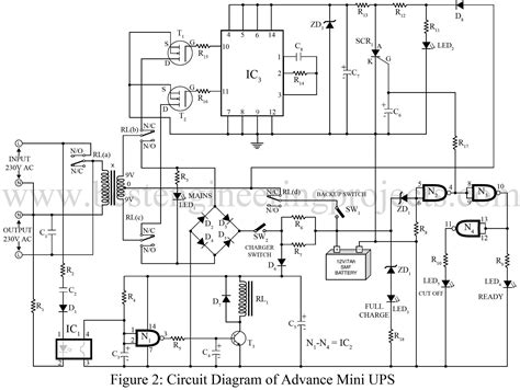 pcb stuck in circuit analysis electrical engineering stack exchange