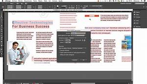 adobe indesign cc 2021 for mac free