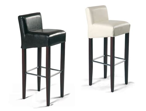 Tresenstühle Sitzhöhe 65 Cm by Barhocker Sitzh 246 He 50 Cm Bestseller Shop F 252 R M 246 Bel Und