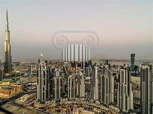Burj Khalifa View From Space | www.imgkid.com - The Image ...