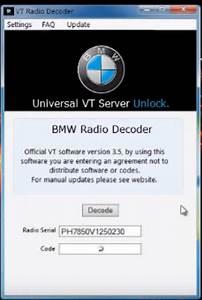Telecharger Dvd Gps Bmw Gratuit : code autoradio bmw bmw radio code decoder 2017 decoder bmw radio gratuit telecharger des ~ Melissatoandfro.com Idées de Décoration