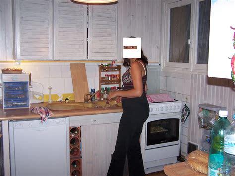 lambris pvc pour cuisine poser lambris bois mural devis materiaux à vitry sur seine entreprise ong